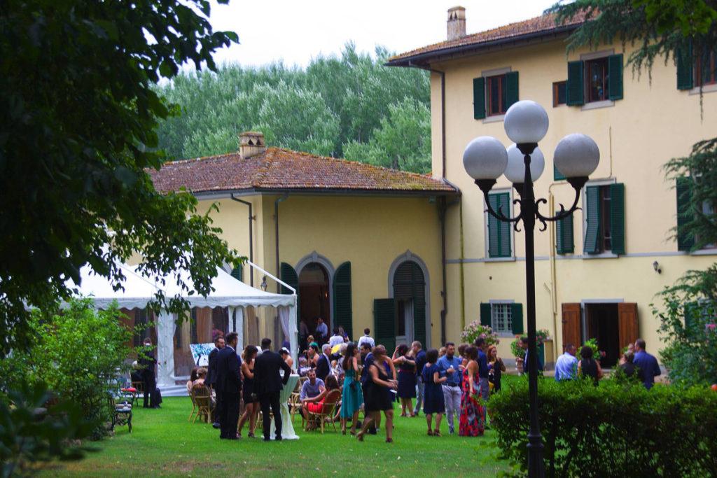 Matrimoni Toscana Prezzi : Location matrimoni firenze villa corte di poggio