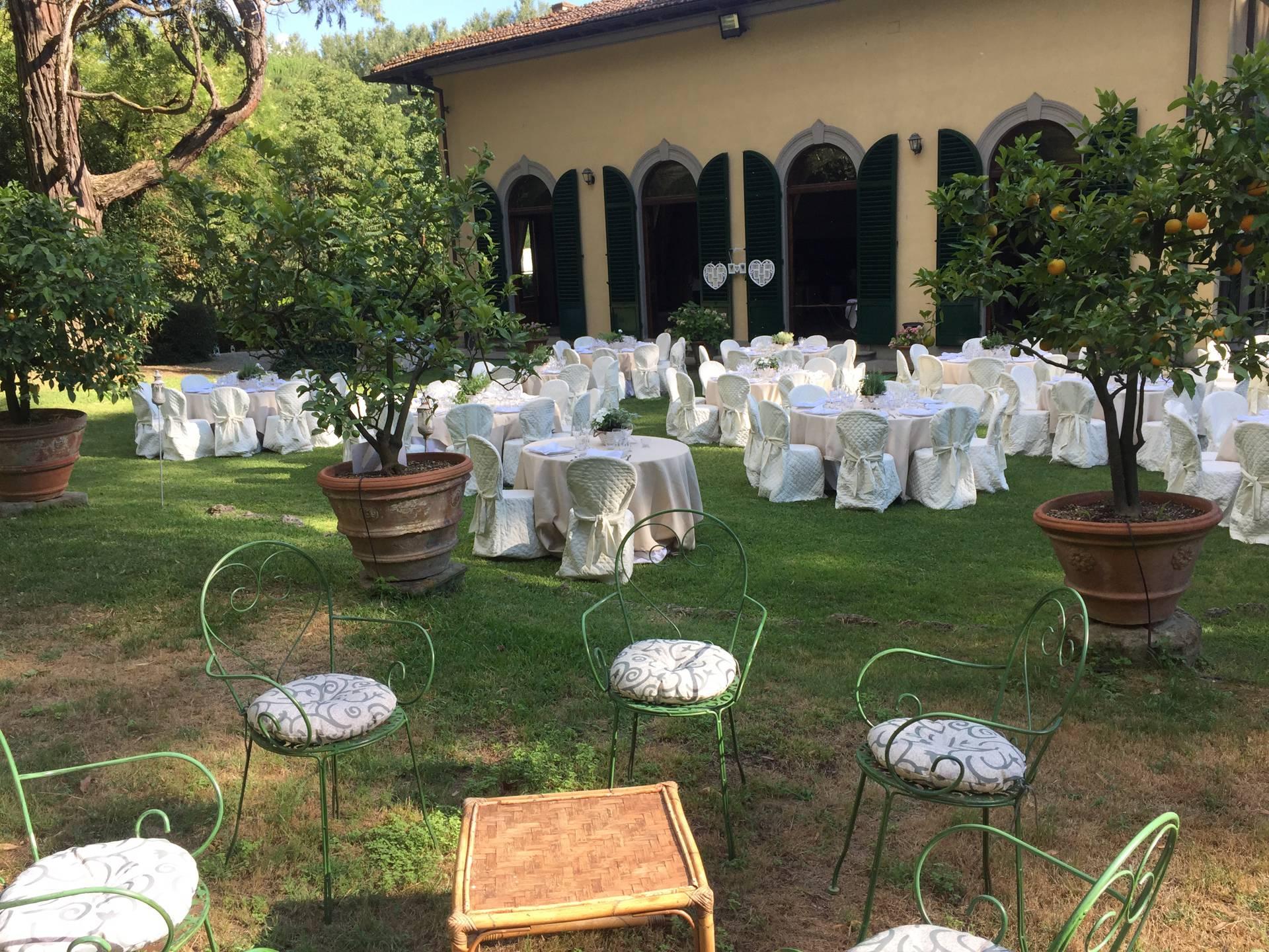 Matrimoni Toscana Prezzi : Villa matrimonio empoli corte di poggio