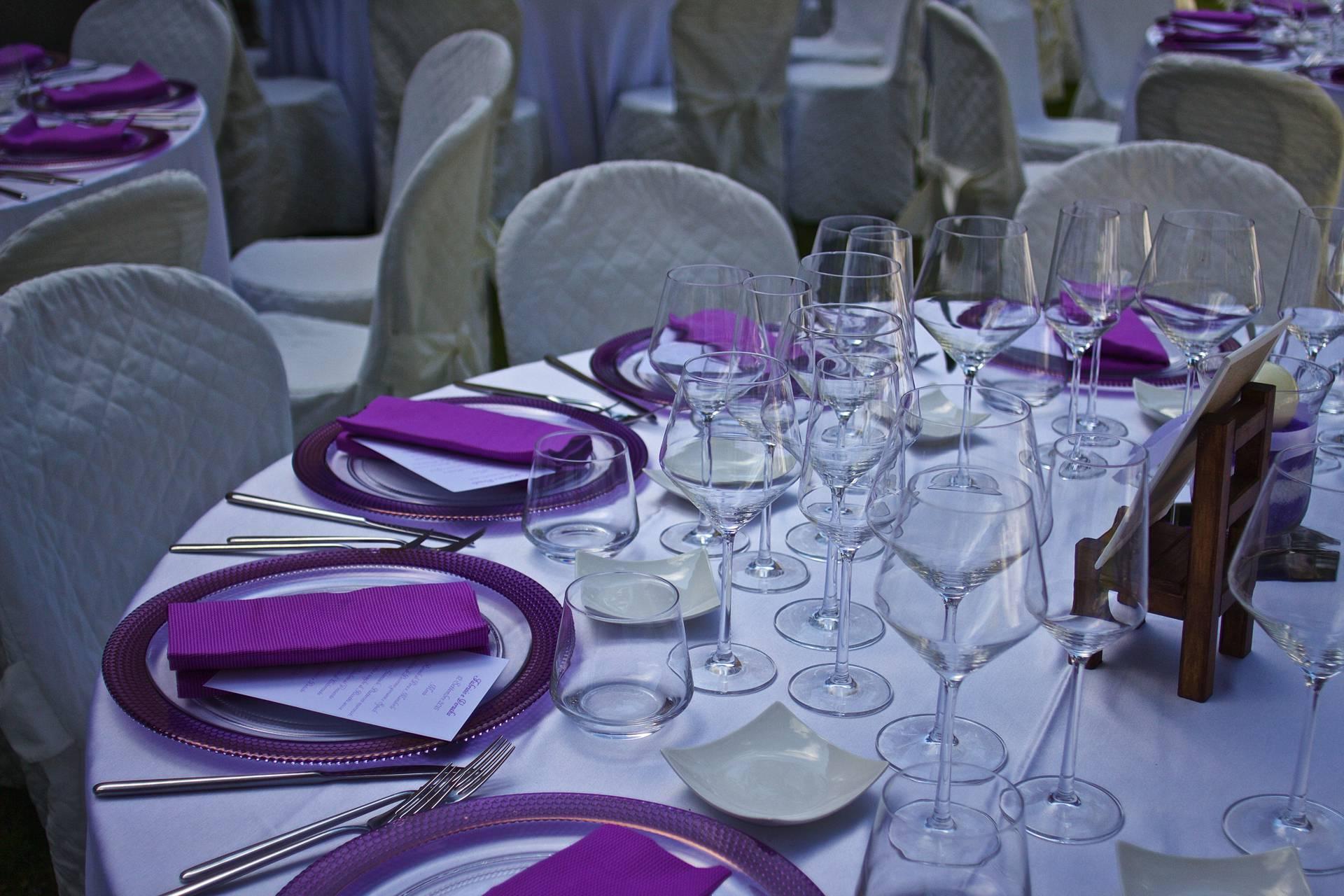Location Matrimoni Toscana Prezzi : Villa matrimonio empoli corte di poggio
