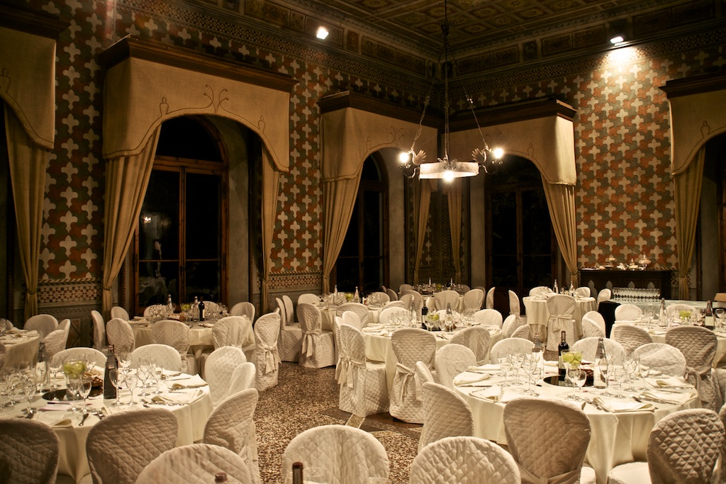 Location Matrimoni Toscana Prezzi : Location matrimoni firenze