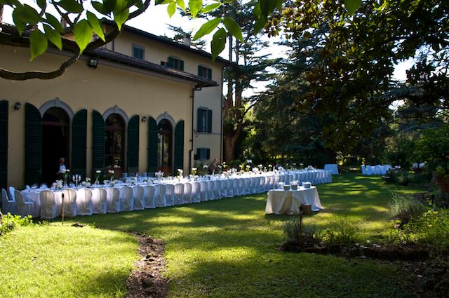 Matrimoni Toscana Prezzi : Villa matrimoni firenze corte di poggio