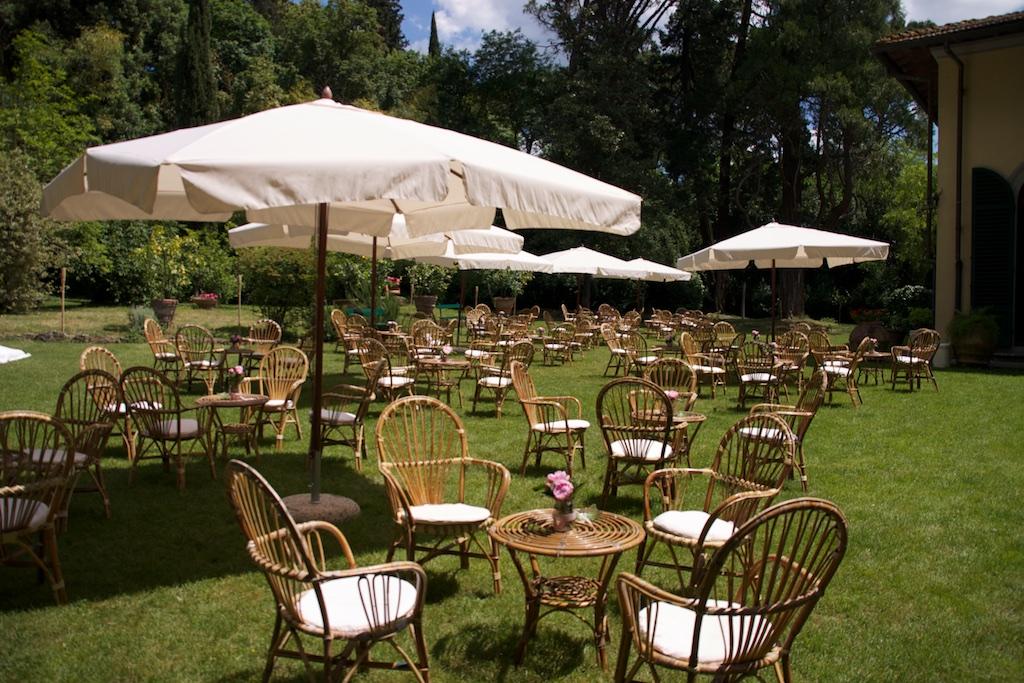Matrimoni Toscana Prezzi : Eventi matrimoni firenze