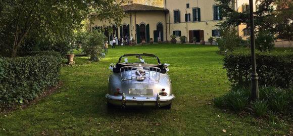 Location Matrimoni Toscana Prezzi : Location matrimoni firenze empoli cut