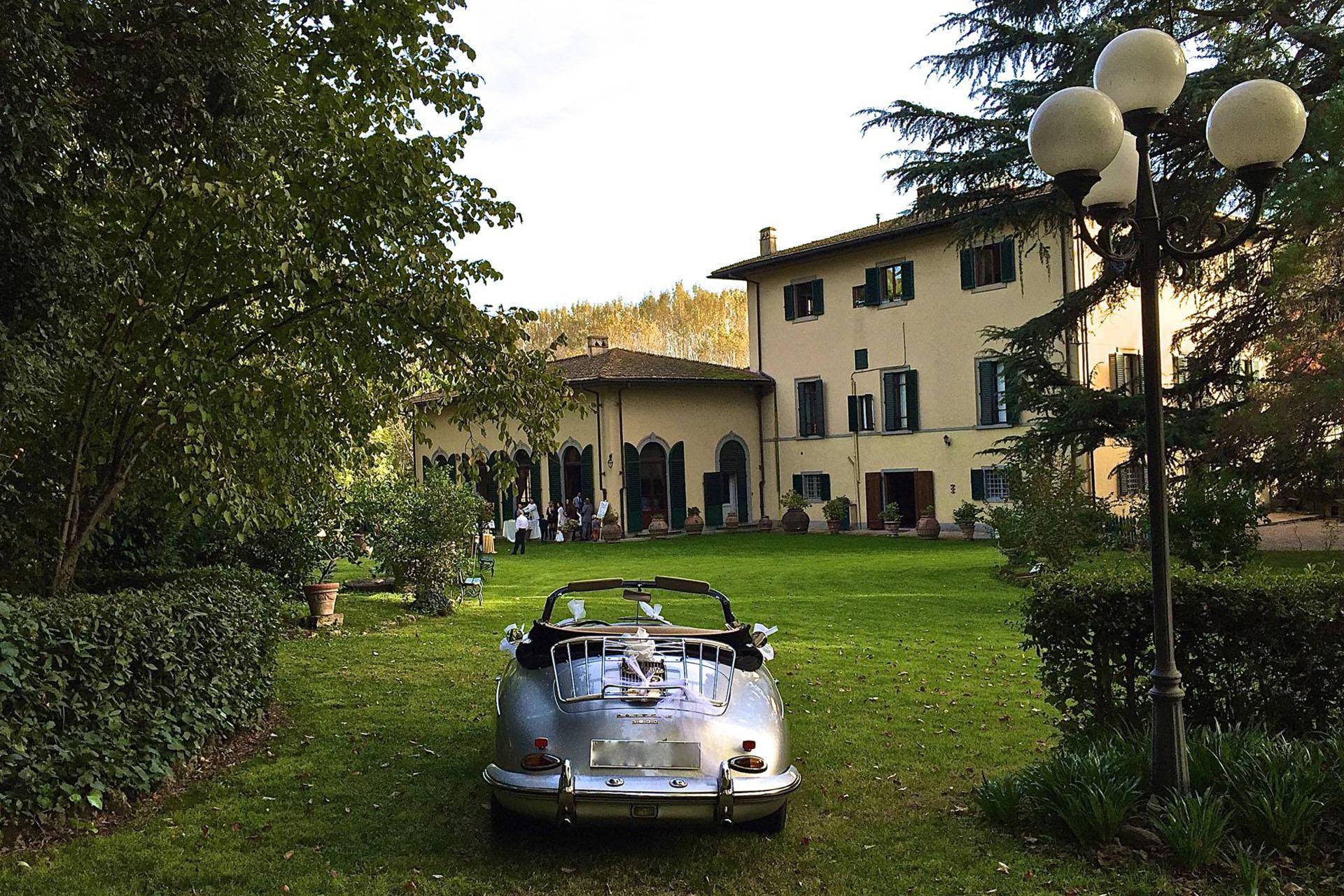 Location Matrimoni Toscana Prezzi : Location matrimoni firenze empoli